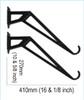 wakeboard rack dimensions
