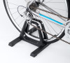 portable freestanding bike rack