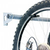 garage bike organization
