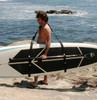 SUP Shoulder Strap Carrier