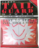 SUP tail guard