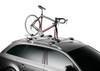 Thule Road Bike Roof Rack