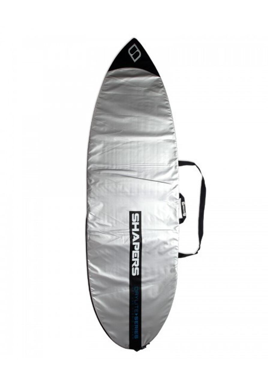 shapers hybrid surf bag