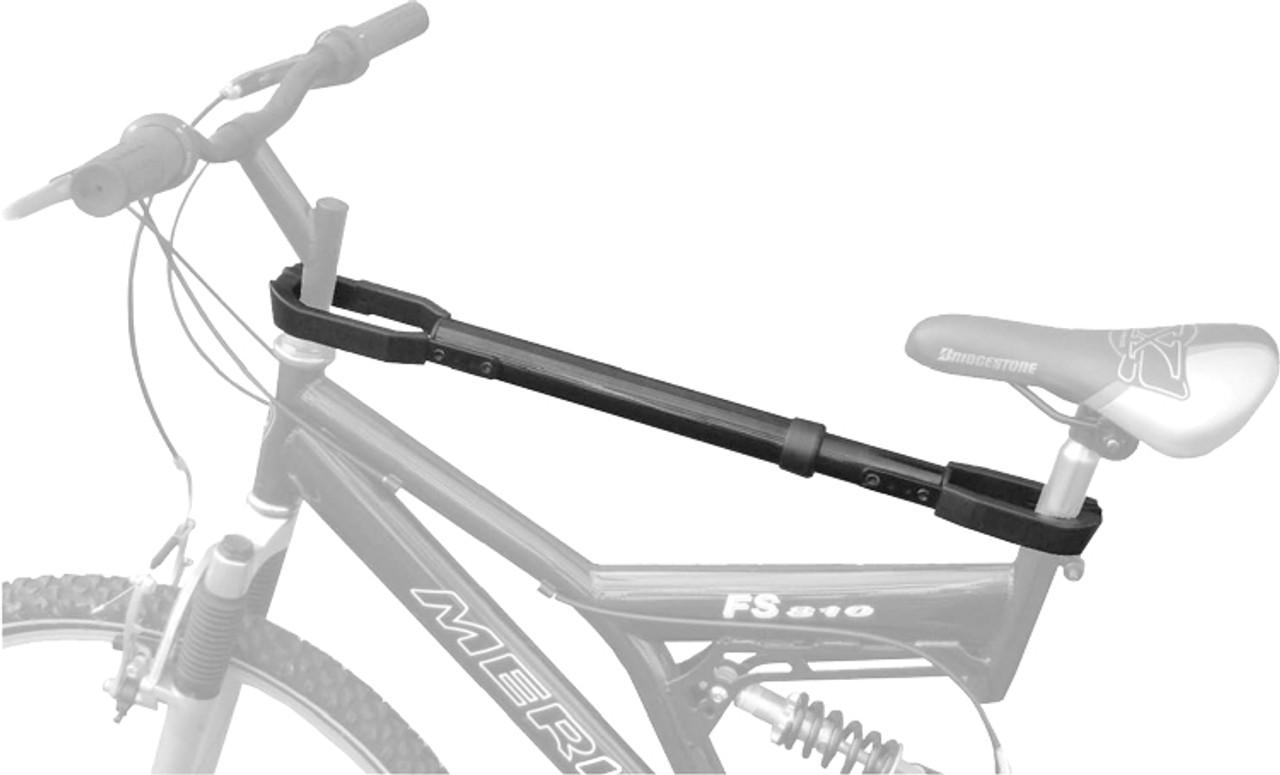 bike frame adapter