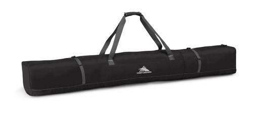 best basic ski bag
