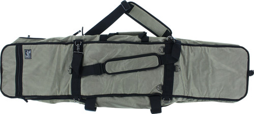 longboard travel bag