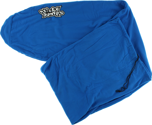 Longboard Surf Sock | Sticky Bumps Cover