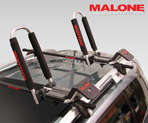 malone downloader fold down kayak carrier