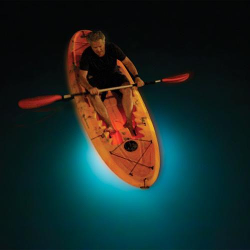 surfstow yak lights