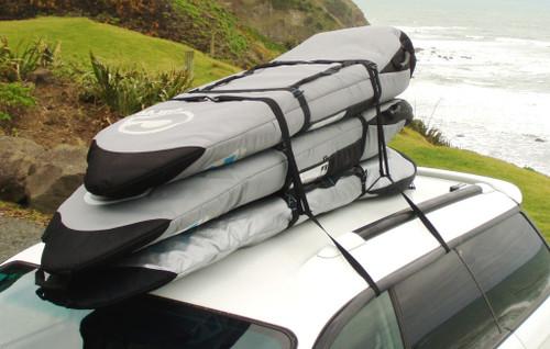 surfboard travel car racks