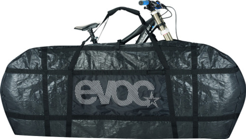 bike travel cover