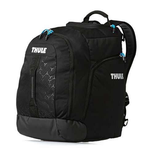 bag for snowboard and ski boots