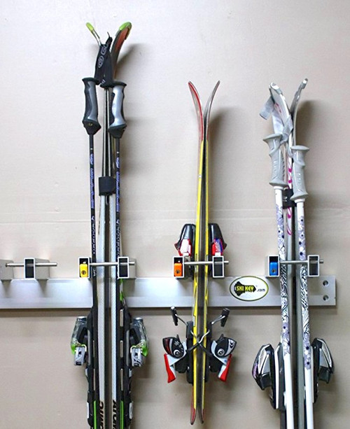 Ski Racks Ski Storage Ski Car Racks Ski Wall Mounts