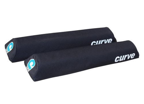 best roof rack pads for surfboards