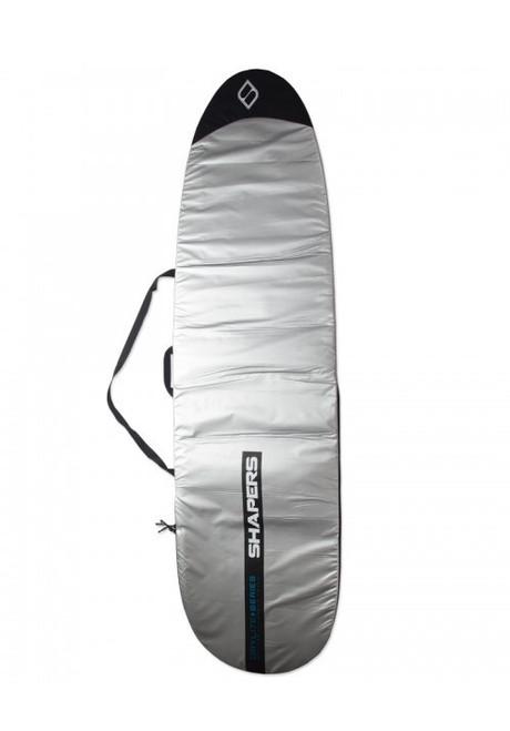 shapers funboard bag