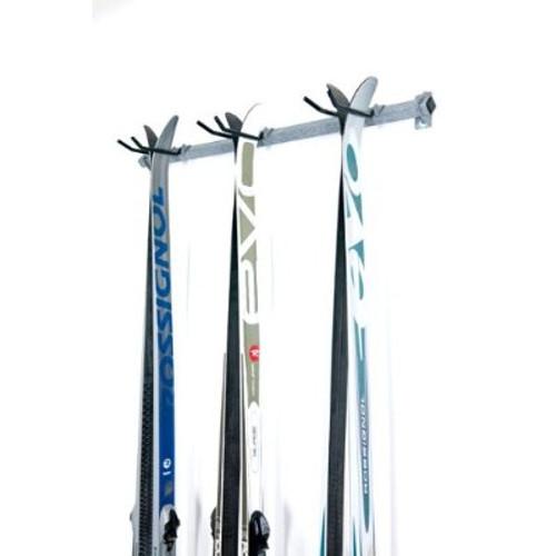 Ski Racks Ski Storage Ski Car Racks Ski Wall Mounts