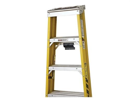 Ladder Hook | Wall Storage