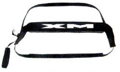 easy strap surfboard roof rack