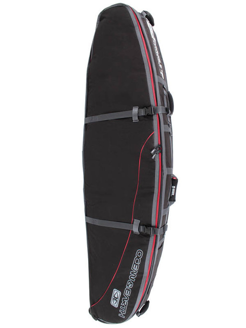 surf travel bag for 3 surfboards