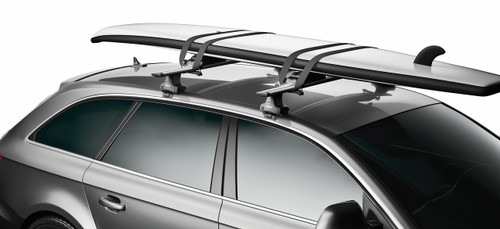 Thule SUP Shuttle - Paddleboard Carrier