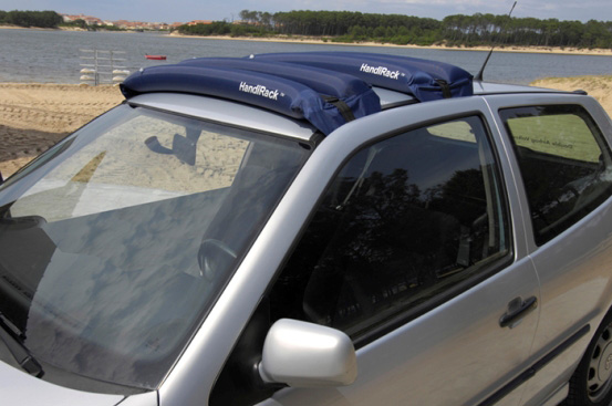 Superb Inflatable Kayak Rack For Cars