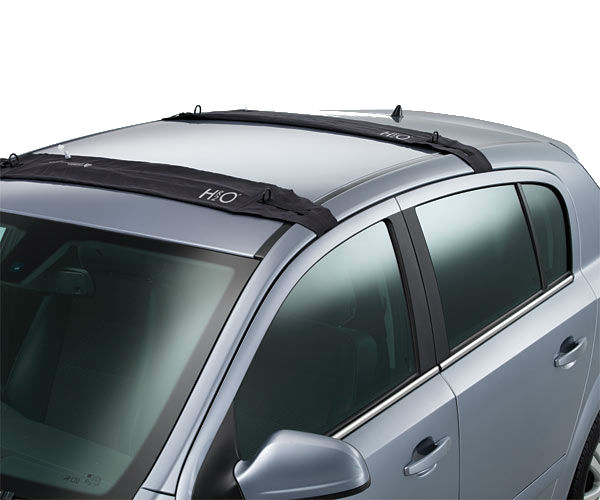 Wonderful Inflatable And Fold Up Surfboard Roof Rack