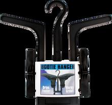 Block Surf - Hanger Black
