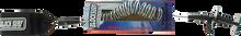 Block Surf - Surf Pro Coiled Cl.blk Bodyboard Leash