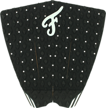 Famous - Fillmore 3pc Blk/wht Traction