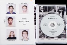 Transworld Mag - Substance Dvd Video 27