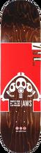 Alien Workshop - Bunker Issue Deck-8.38 (Skateboard Deck)