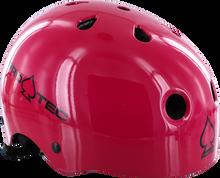 Pro Tec - (cpsc)classic Gloss Pink M Helmet