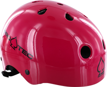 Pro Tec - (cpsc)classic Gloss Pink Xl Helmet