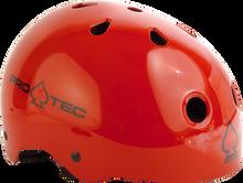 Pro Tec - (cpsc)classic Gloss Red Xl Helmet