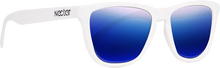 Nectar - Alpine Polarized Matte White/blue