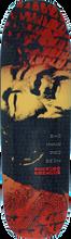 Powell Peralta - Animal Chin 30th Anniversary Deck-9.6x32 Red - Skateboard Deck