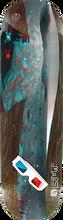 Alien Workshop - Embrace Mars Deck-8.5 - Skateboard Deck