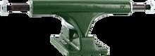 Ace - High Truck 33/5.375 Rally Green (Skateboard Trucks - Pair)