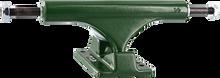 Ace - High Truck 44/5.75 Rally Green (Skateboard Trucks - Pair)