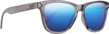 Nectar - Artic Polarized Tr90 Trans Grey/blue