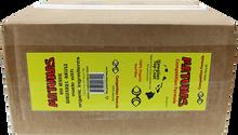 Matunas - Hawaiian Wax -72 Case