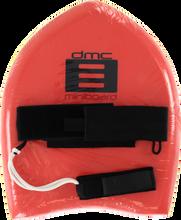 Dmc - Classic Mini Board Red/yel 13x10.75x1.25