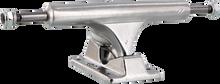 Ace - High Truck 44 / 5.75 Raw - (Pair) Skateboard Trucks