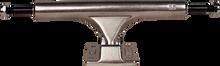 Ace - High Truck 55 / 6.375 Raw - (Pair) Skateboard Trucks