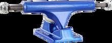 Ace - High Truck 33 / 5.375 Blue - (Pair) Skateboard Trucks