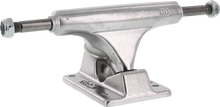 Ace - High Truck 00 / 3.875 Raw - (Pair) Skateboard Trucks
