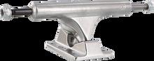 Ace - High Truck 33 / 5.375 Raw - (Pair) Skateboard Trucks
