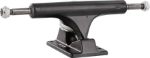 Ace - High Truck 33 / 5.375 Black - (Pair) Skateboard Trucks