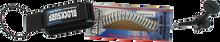 Block Surf - Surf Pro Coiled Bicept Cl.bk Bodyboard Leash - Surfboard Leash