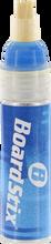Boardstix - Premium Paint Pen Blue